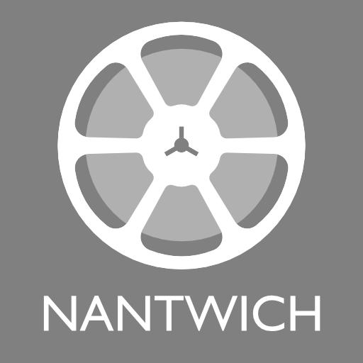 (c) Nantwichfilmclub.co.uk